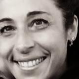 Eva Ibáñez-Organización