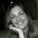 Raquel Azanza-Dirección